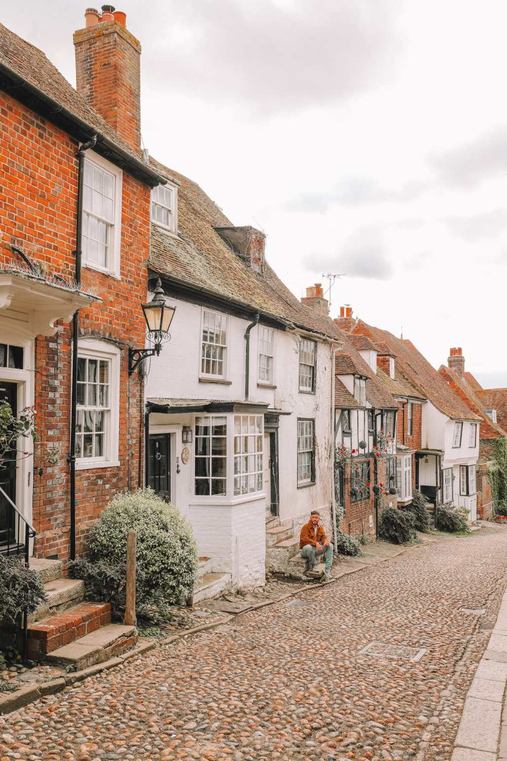 Best Day Trips From London (14)