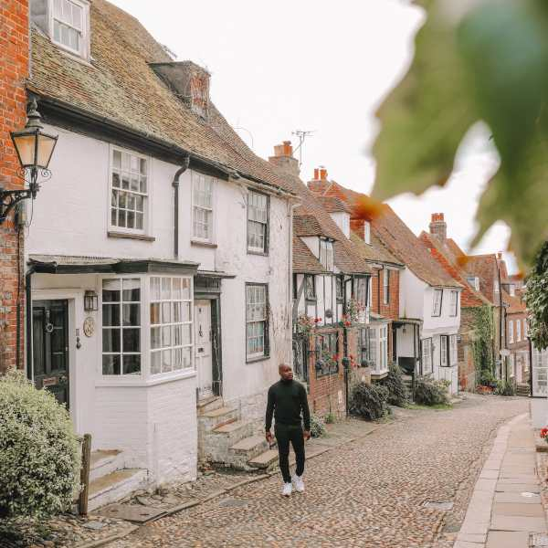 Best Day Trips From London (15)