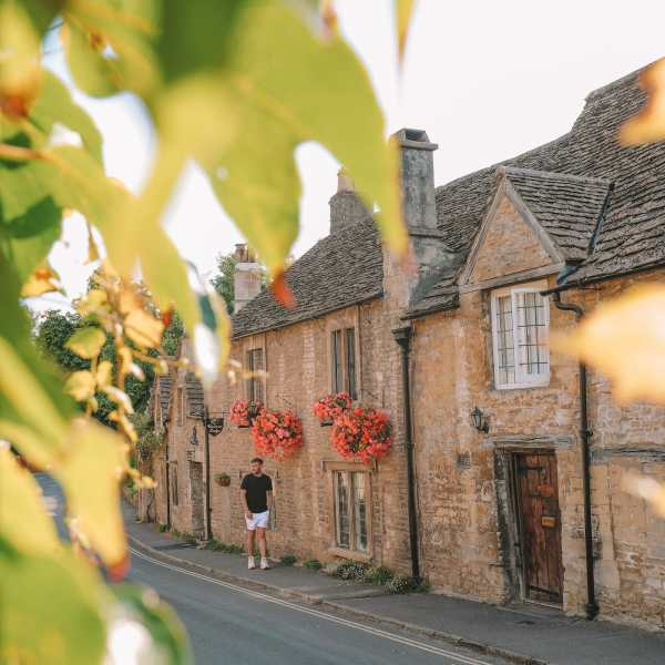 Best Day Trips From London (6)