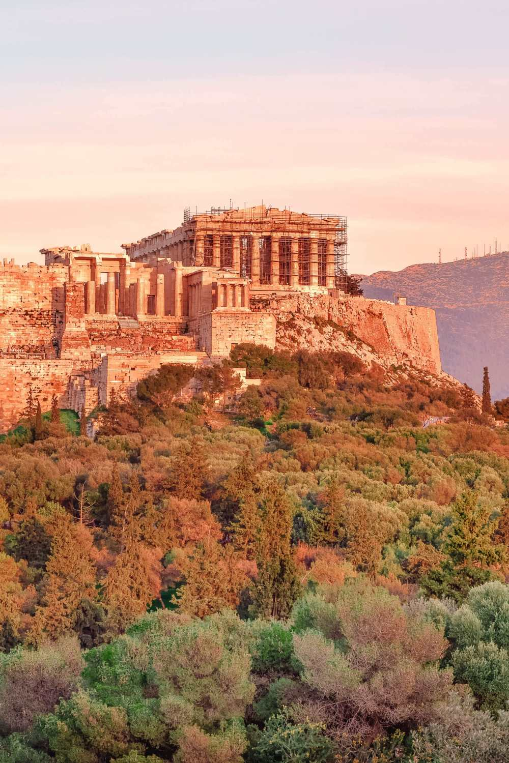 Best Things To Do In Athens (15)