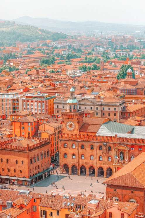Best Things To Do In Bologna (18)