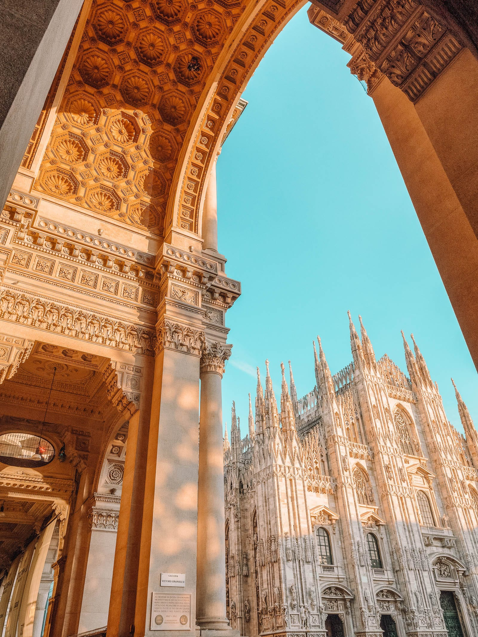 Best Things To Do In Milan (12)