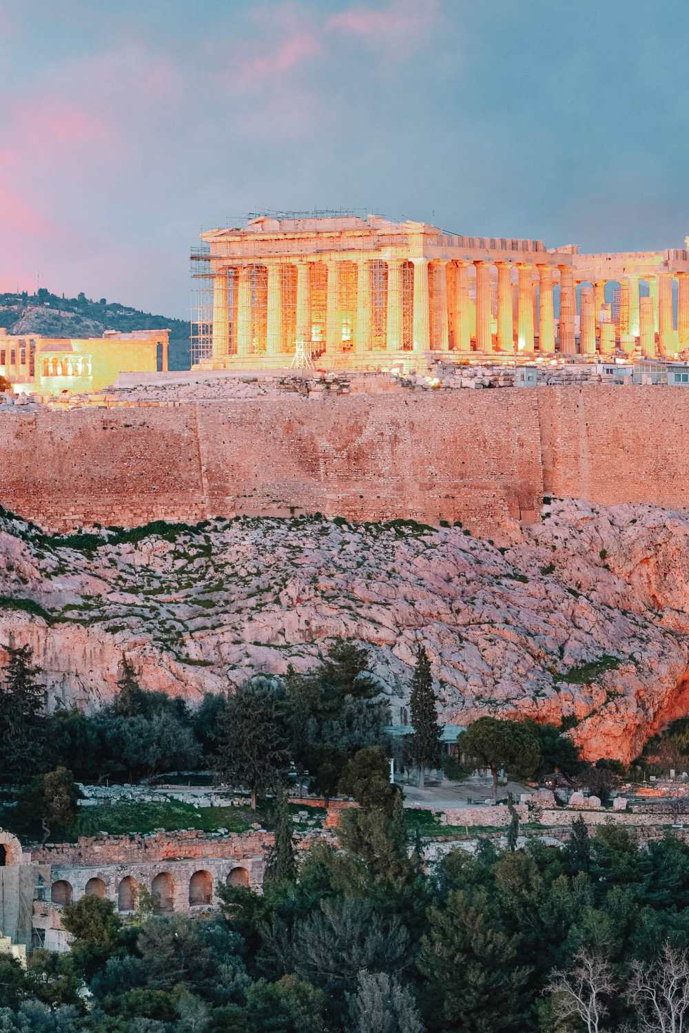 Best Things To Do In Athens (22)