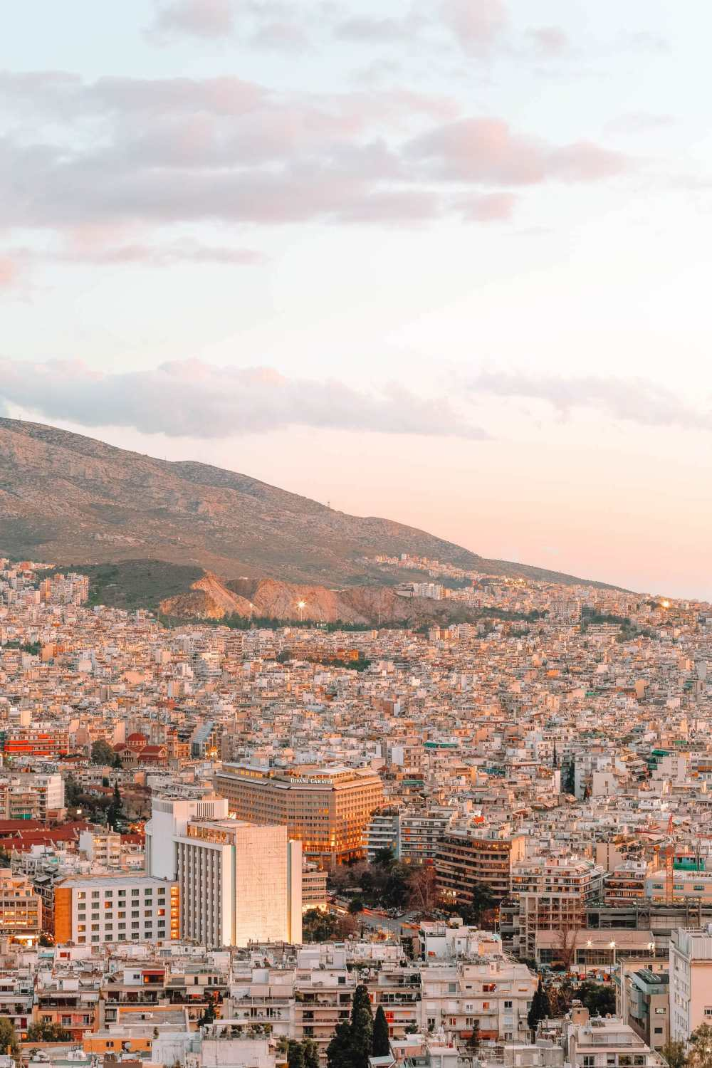 Best Things To Do In Athens (25)