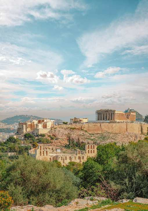 Best Things To Do In Athens (28)