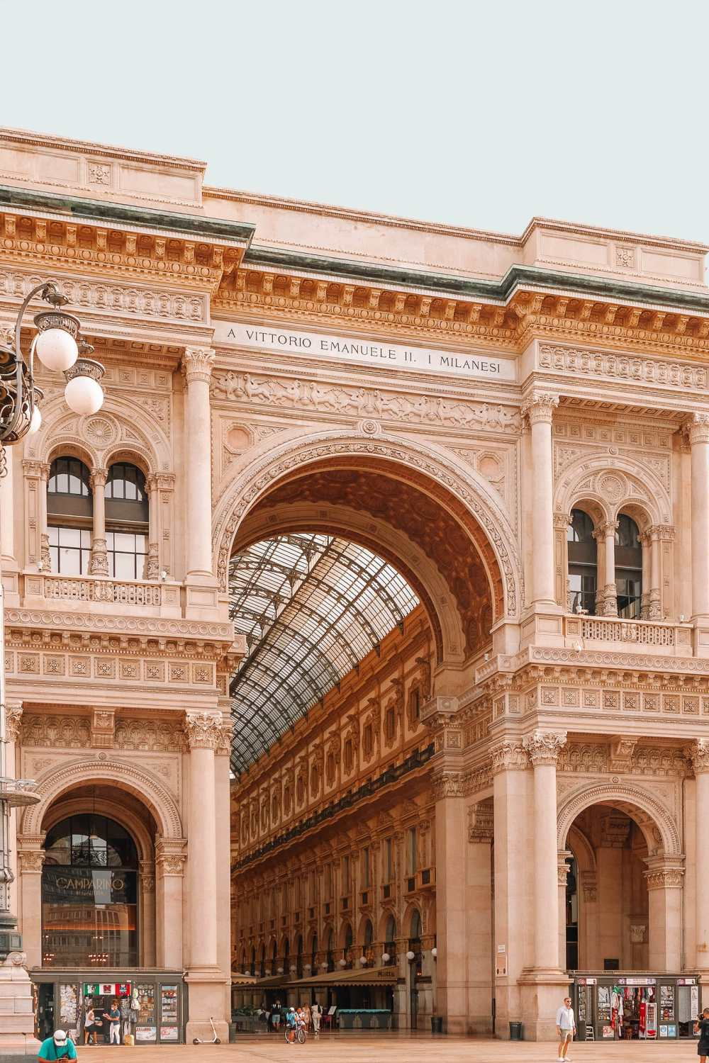Best Things To Do In Milan (2)