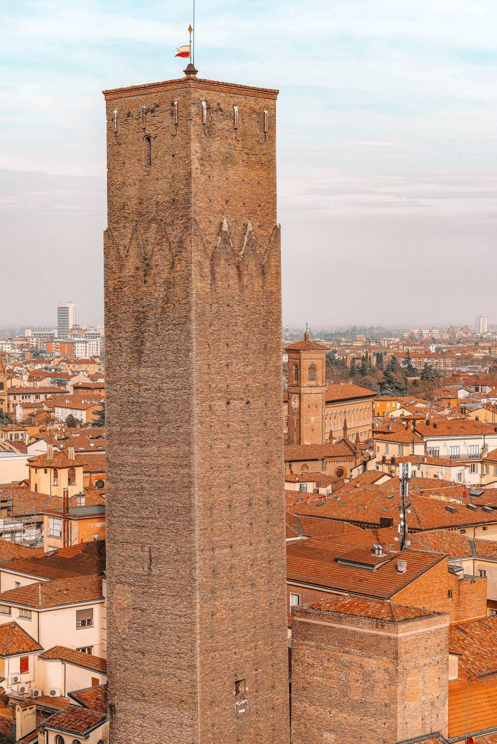 Best Things To Do In Bologna (2)