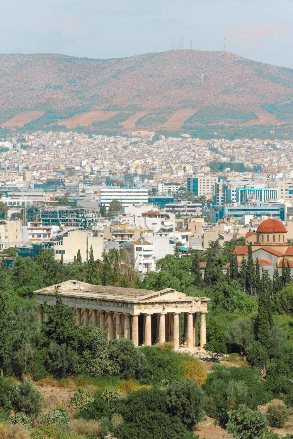 Best Things To Do In Athens (11)