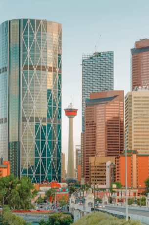 Best Things To Do In Calgary (2)