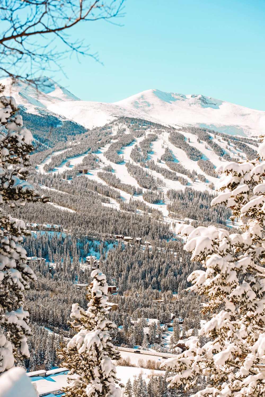 Las mejores cosas para hacer en Colorado (13)