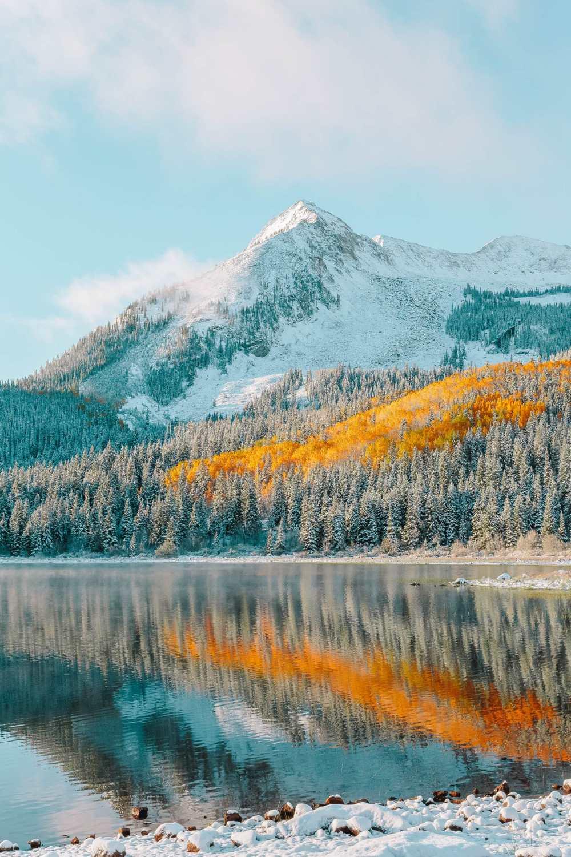 Las mejores cosas para hacer en Colorado (12)