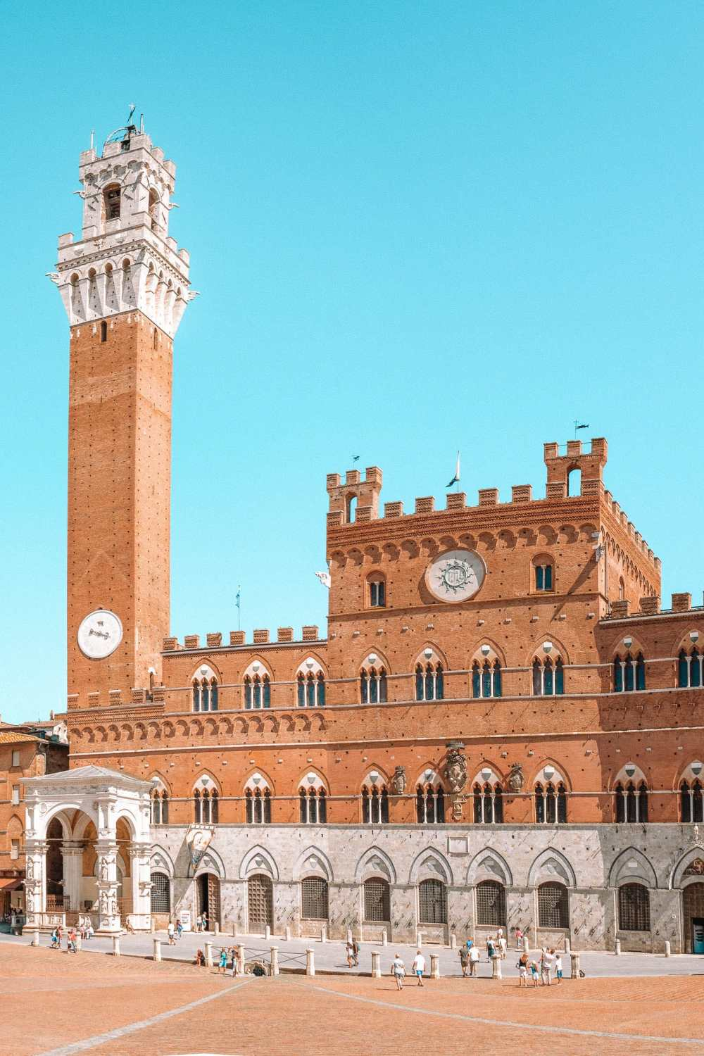 Best Things To Do In Siena (10)