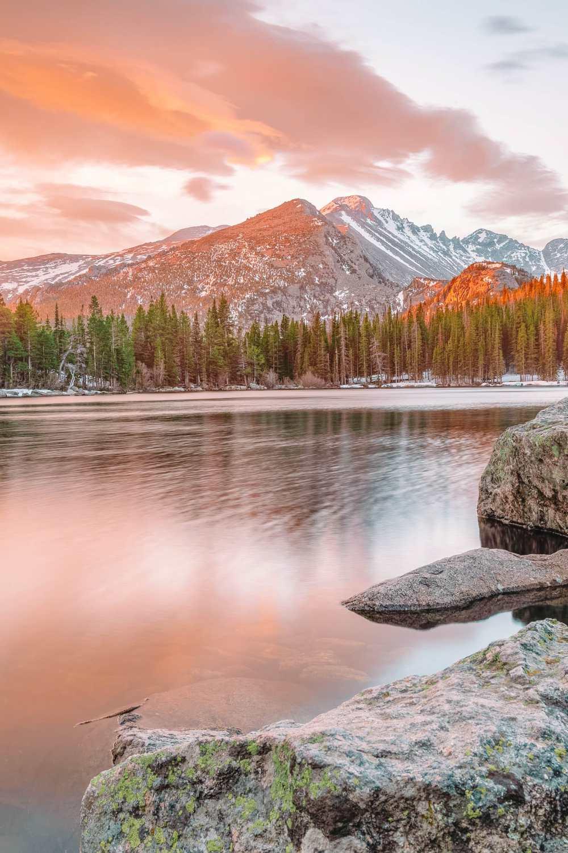 Las mejores cosas para hacer en Colorado (2)
