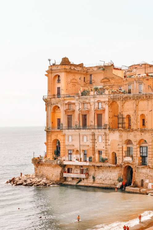 Best Things To Do In Naples (34)