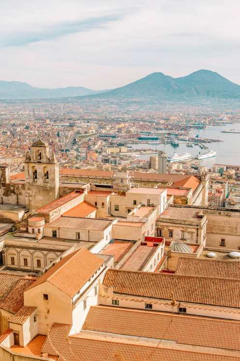 Best Things To Do In Naples (29)