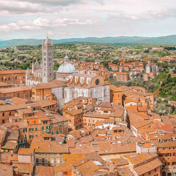 Best Things To Do In Siena (17)
