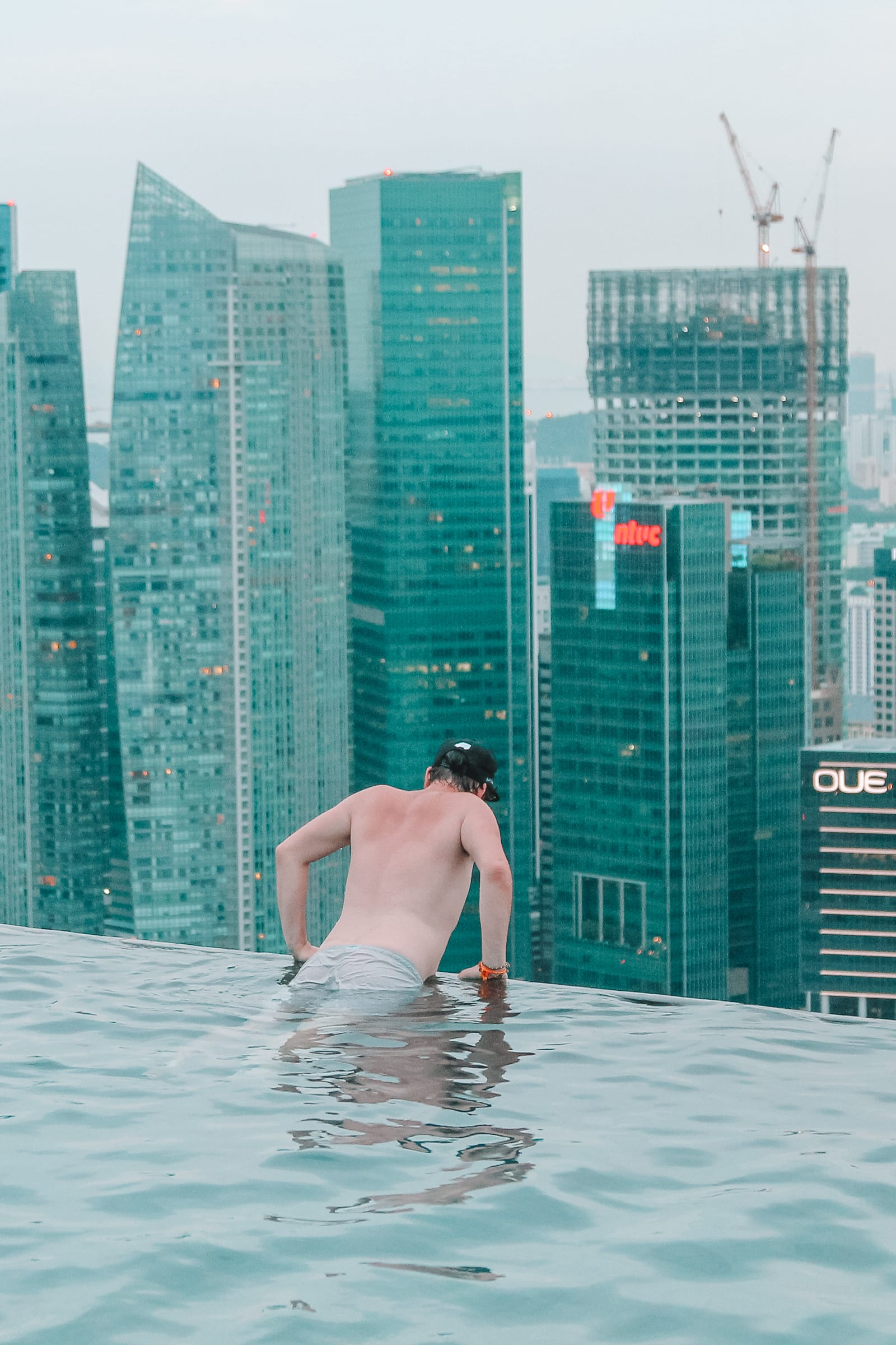 10 Unexpected Fun Things To Do In Singapore (9)