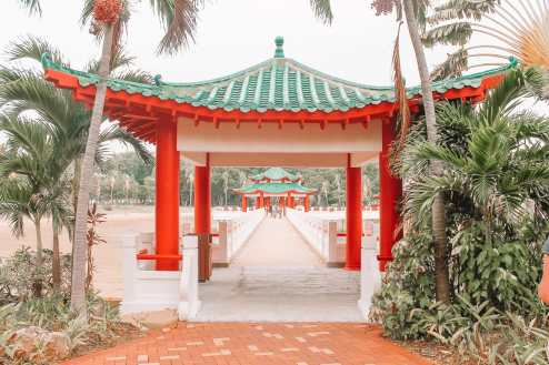 10 Unexpected Fun Things To Do In Singapore (16)