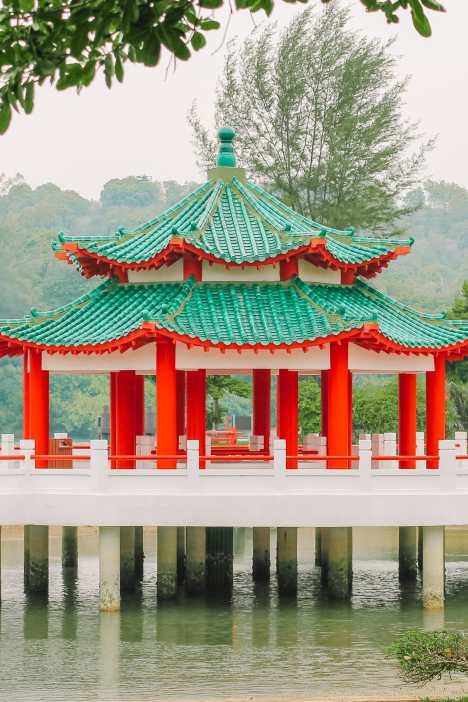 10 Unexpected Fun Things To Do In Singapore (18)
