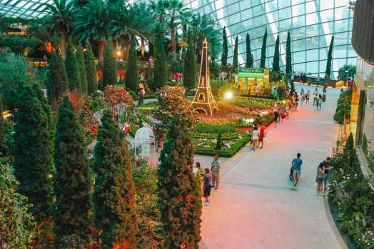 10 Unexpected Fun Things To Do In Singapore (39)