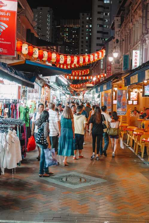 10 Unexpected Fun Things To Do In Singapore (58)