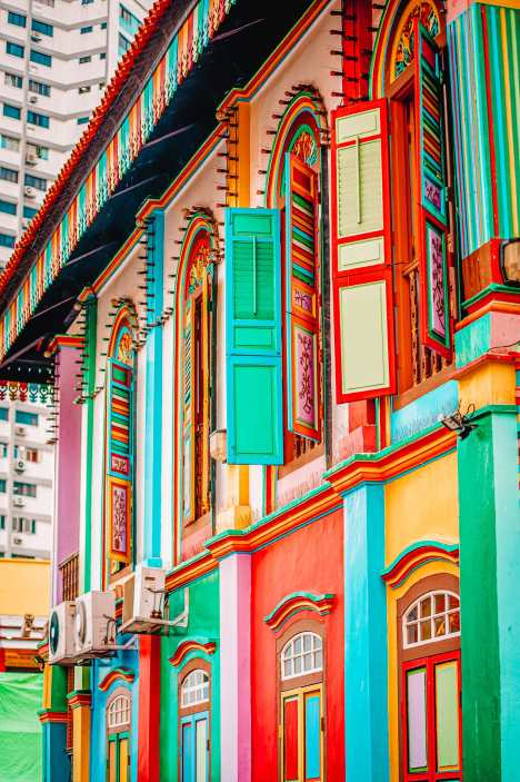 10 Unexpected Fun Things To Do In Singapore (75)
