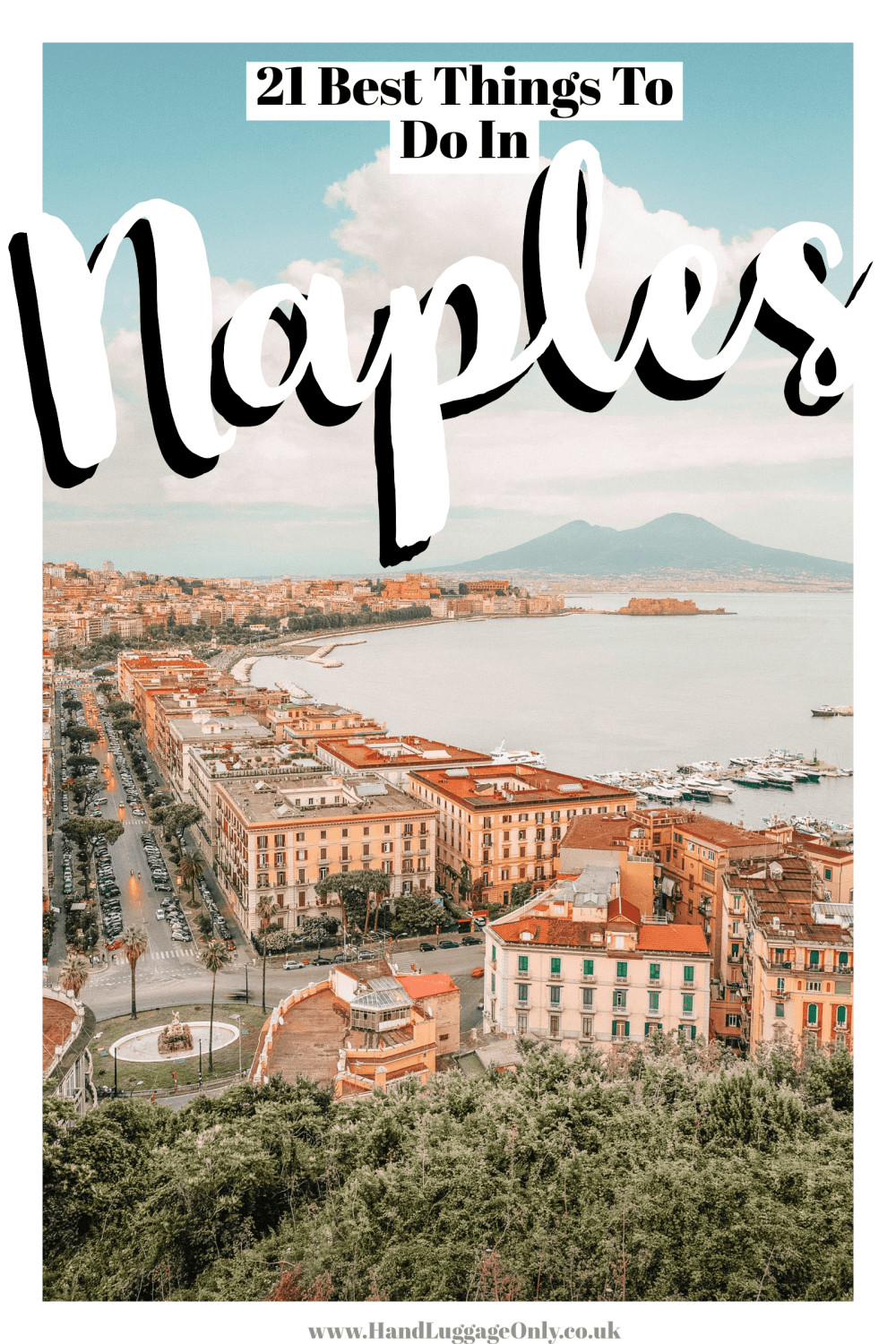 Best Things To Do In Naples (1)