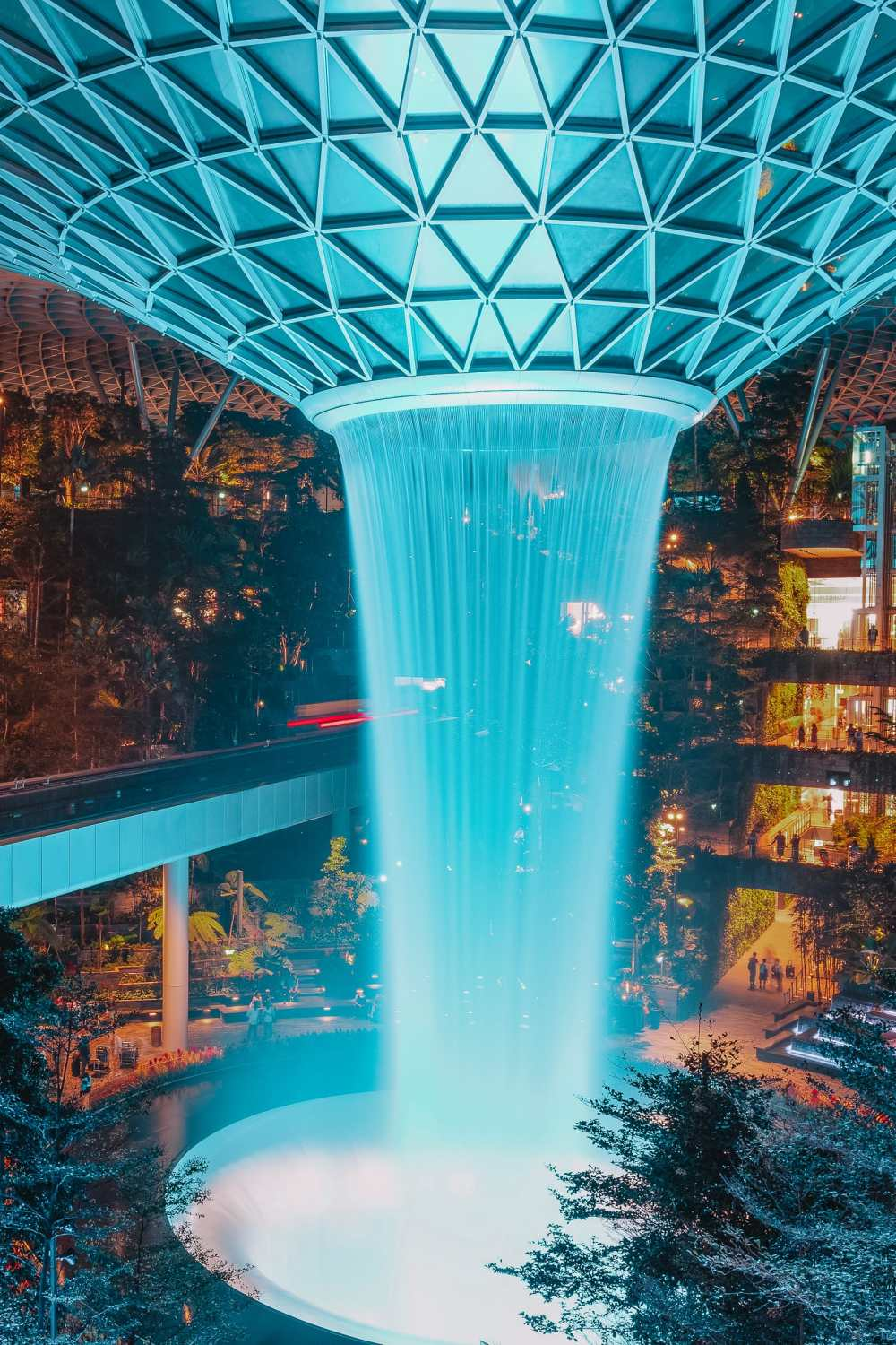10 Unexpected Fun Things To Do In Singapore (76)