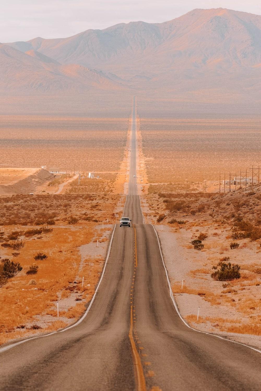 Los mejores lugares para visitar en Nevada (14)