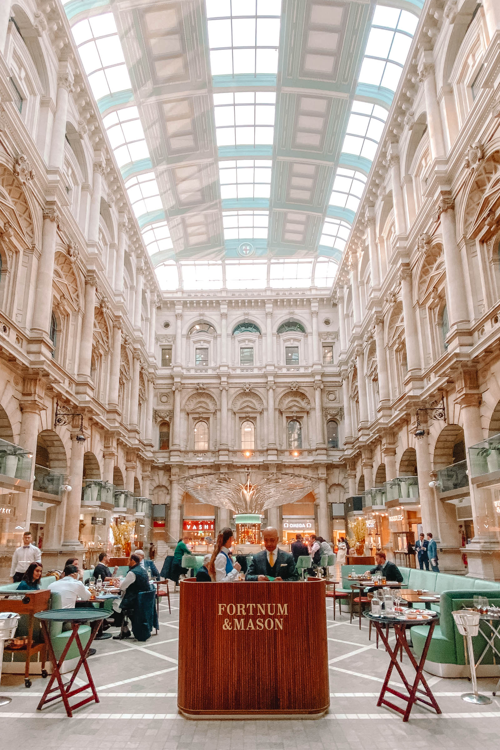 Best Things To Do In London (4)