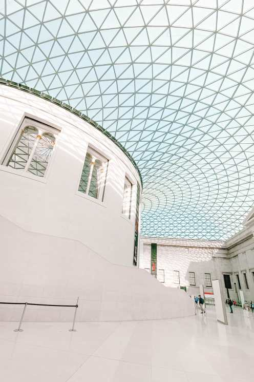 Best Things To Do In London (24)