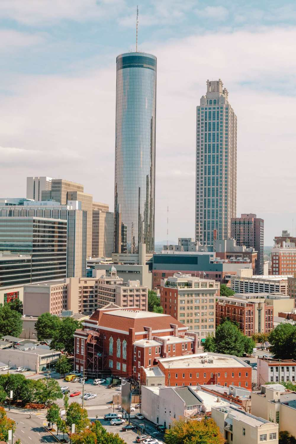 Best Things To Do In Atlanta (12)