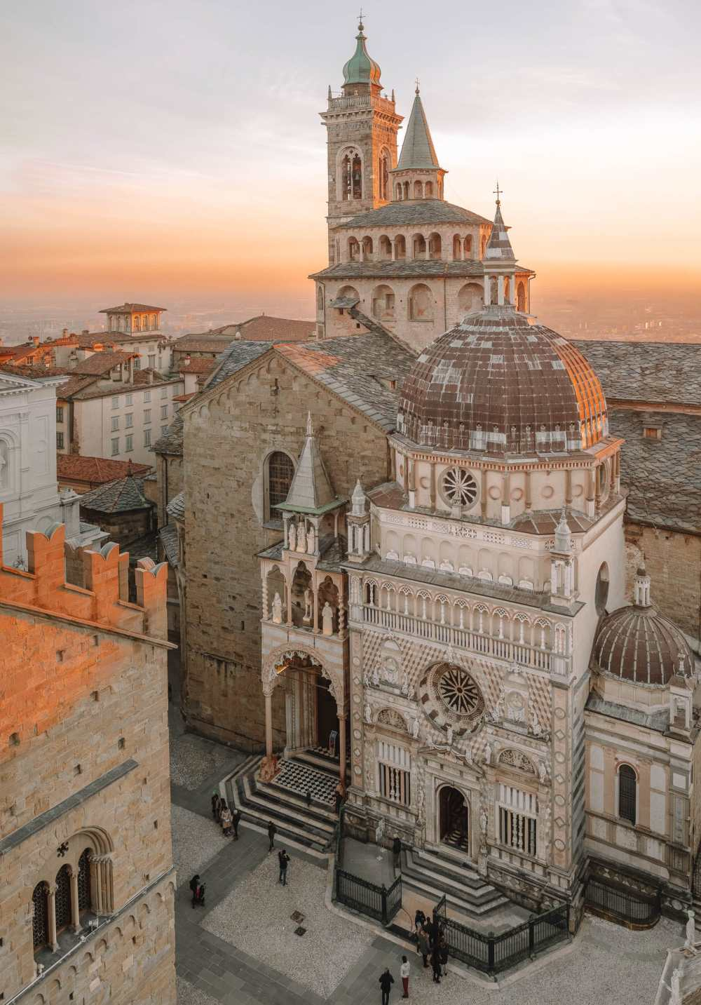 Best Places In Northern Italy To Visit (5)