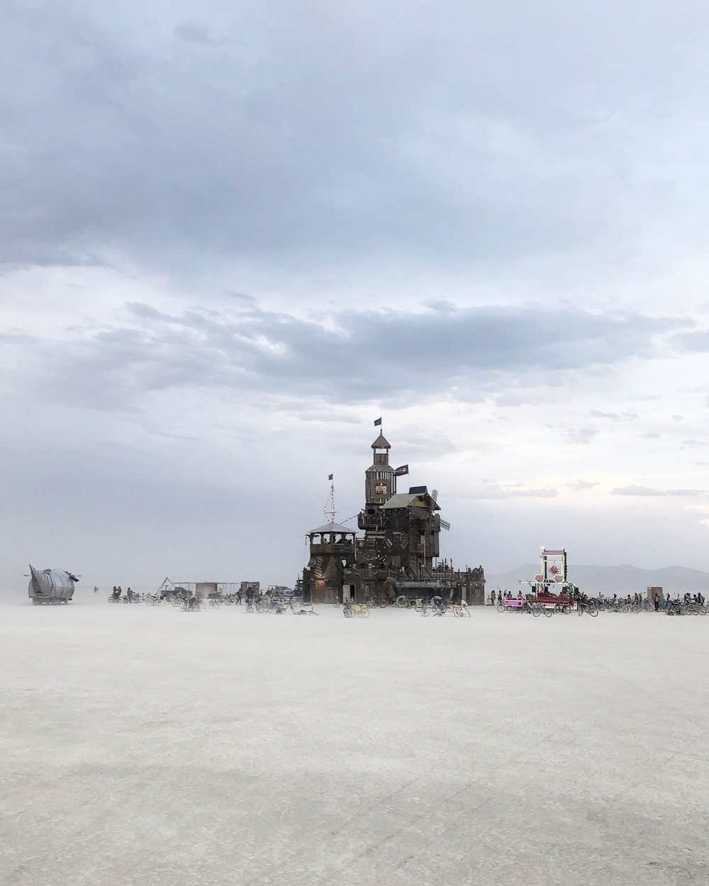 First-Timers Guide To To Burning Man (20)