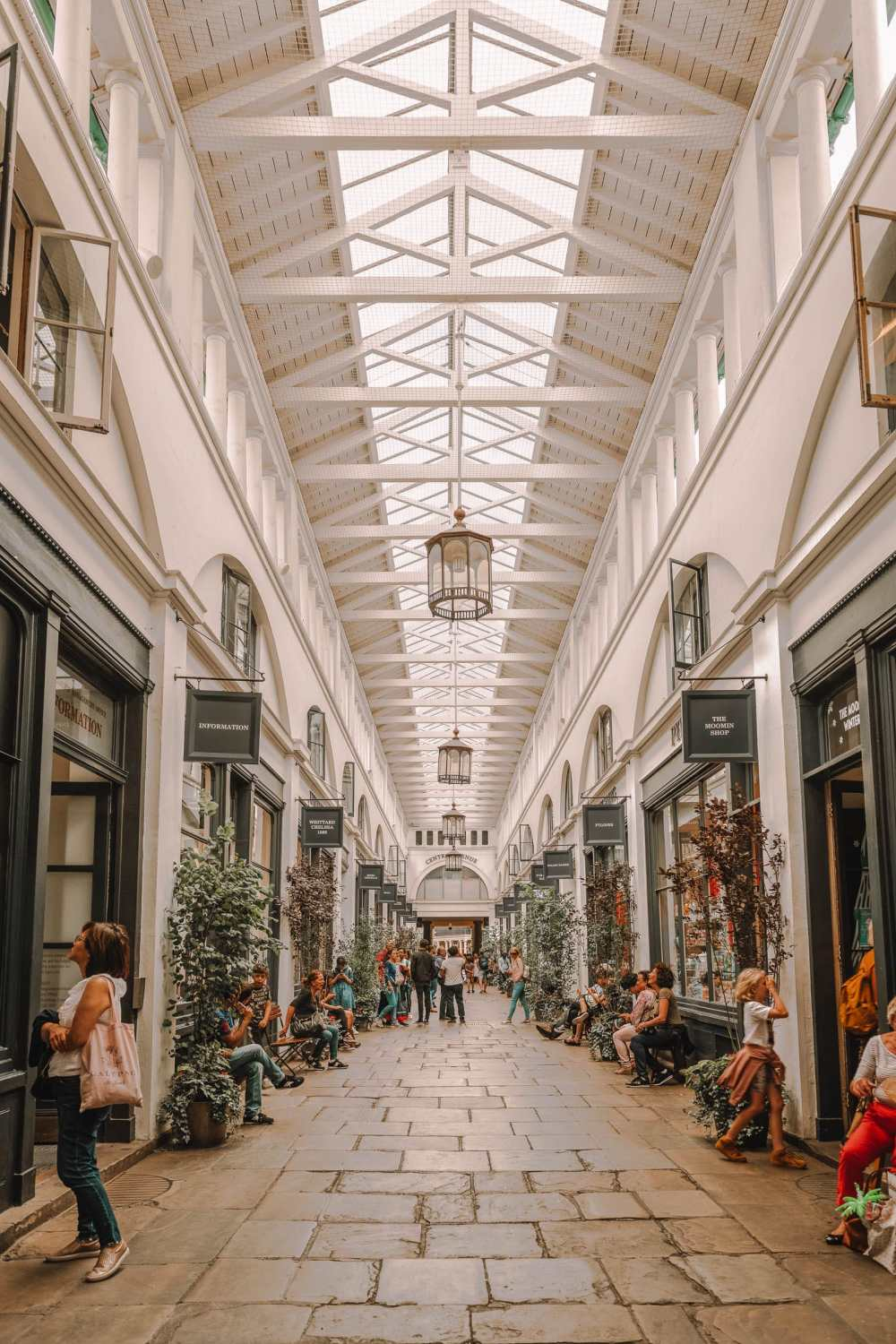 Best Things To Do In London (41)