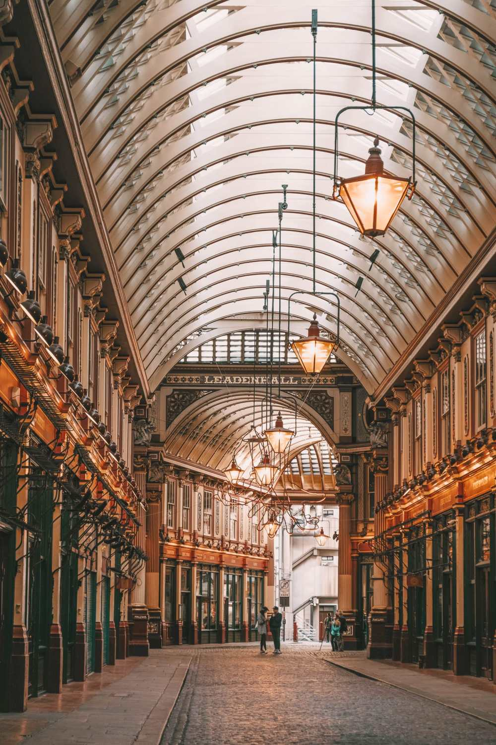 Best Things To Do In London (43)
