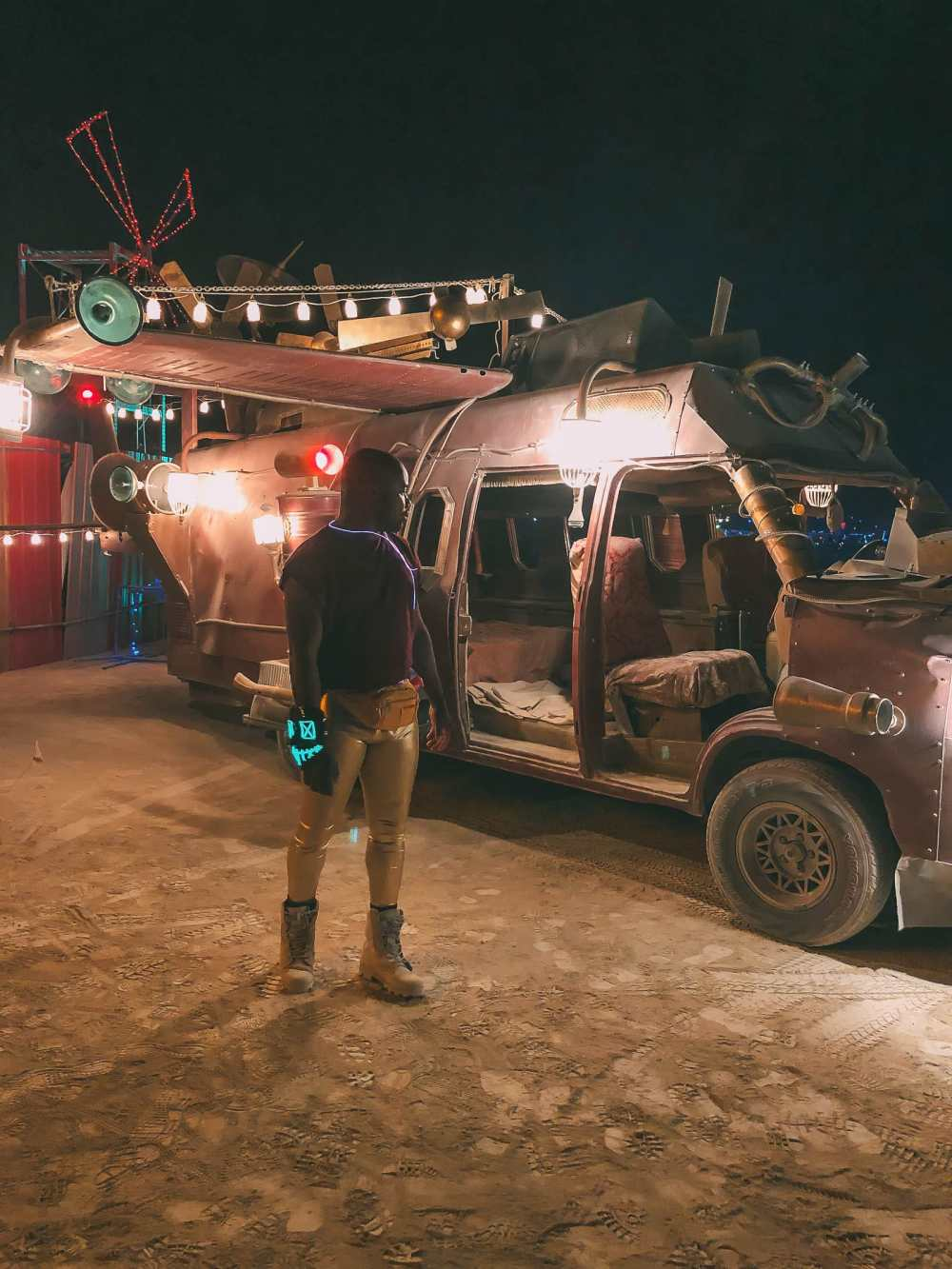 First-Timers Guide To To Burning Man (27)