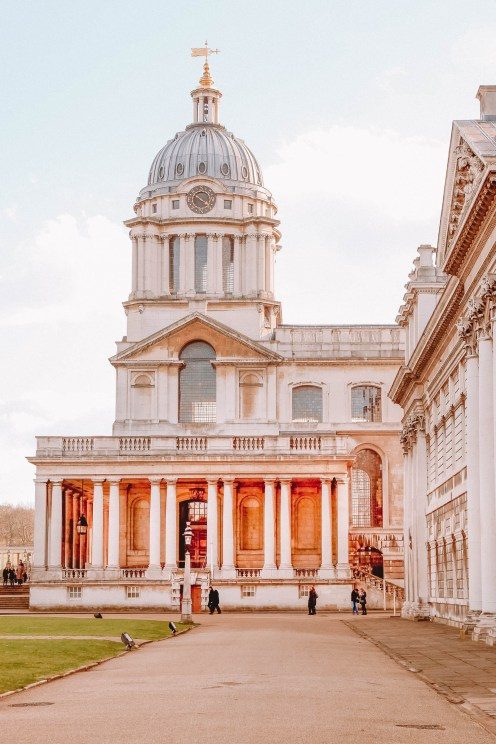 Best Things To Do In Greenwich (37)