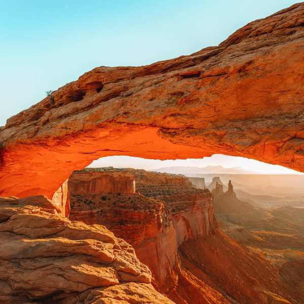 Best Places In Utah To Visit (17)