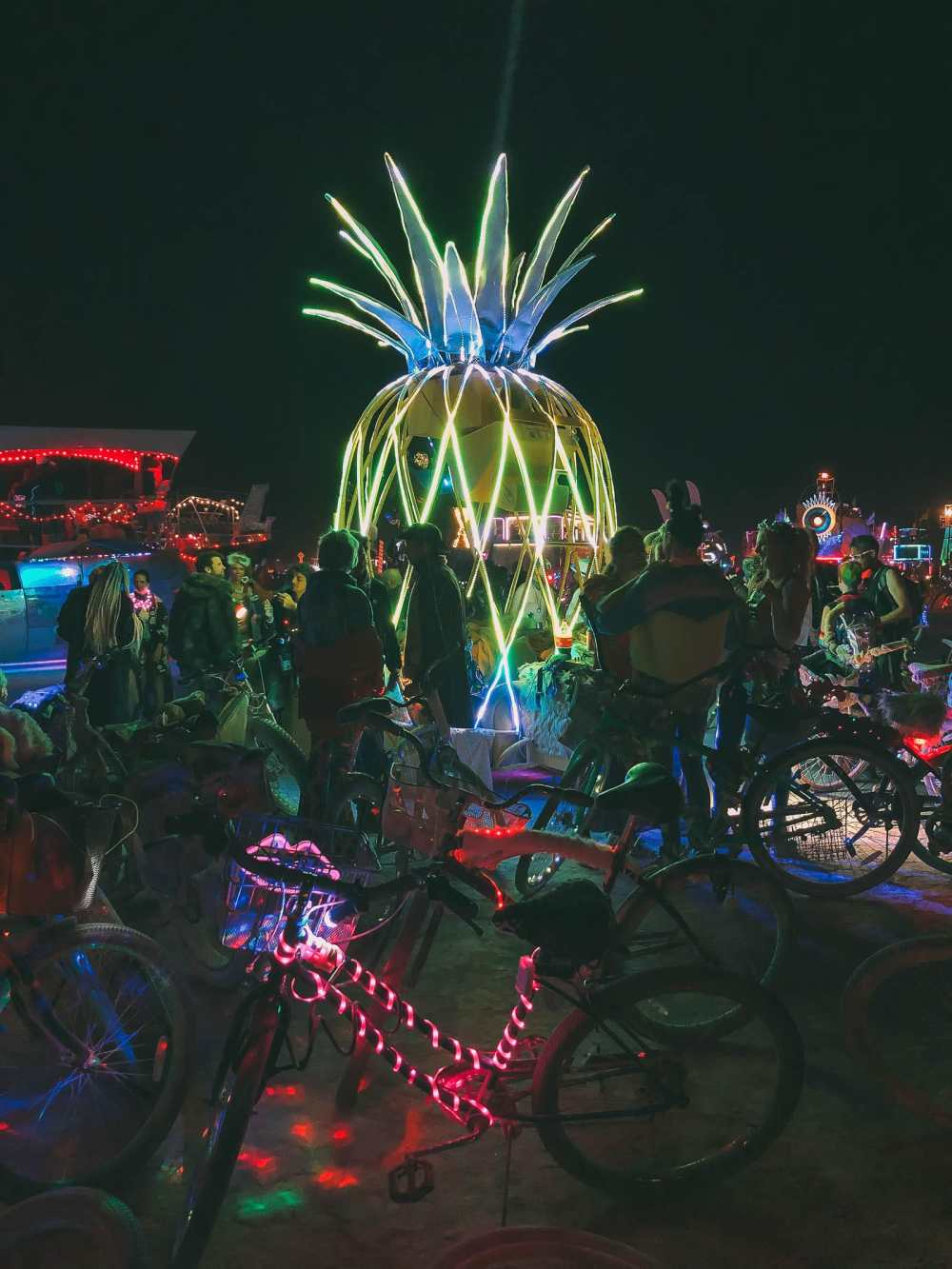 First-Timers Guide To To Burning Man (31)