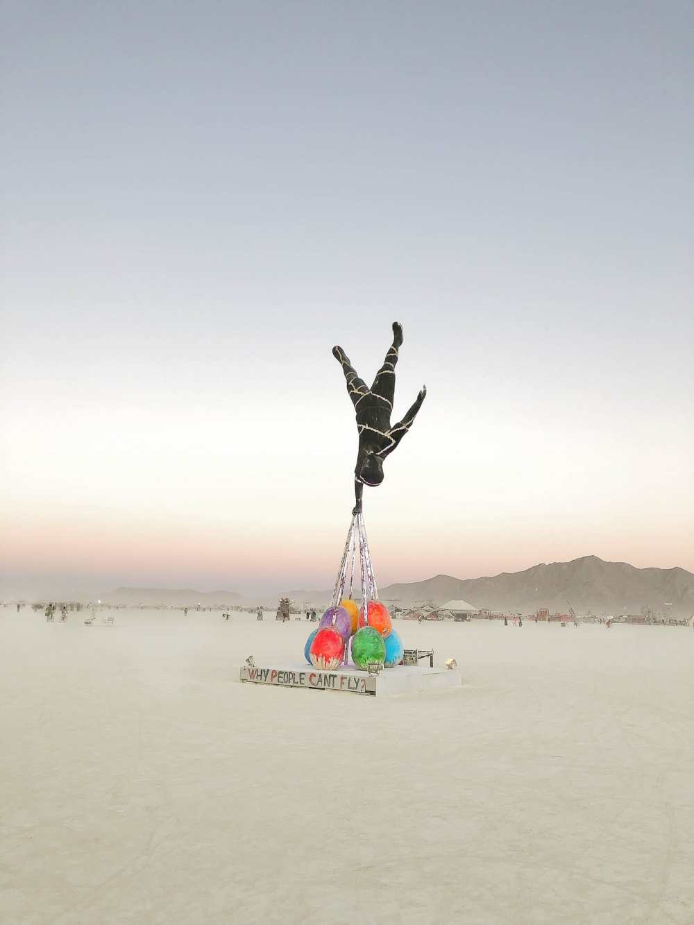 First-Timers Guide To To Burning Man (32)