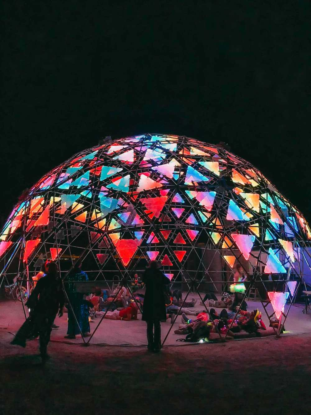 First-Timers Guide To To Burning Man (40)