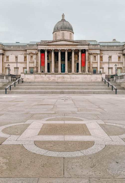 Best Things To Do In London (55)