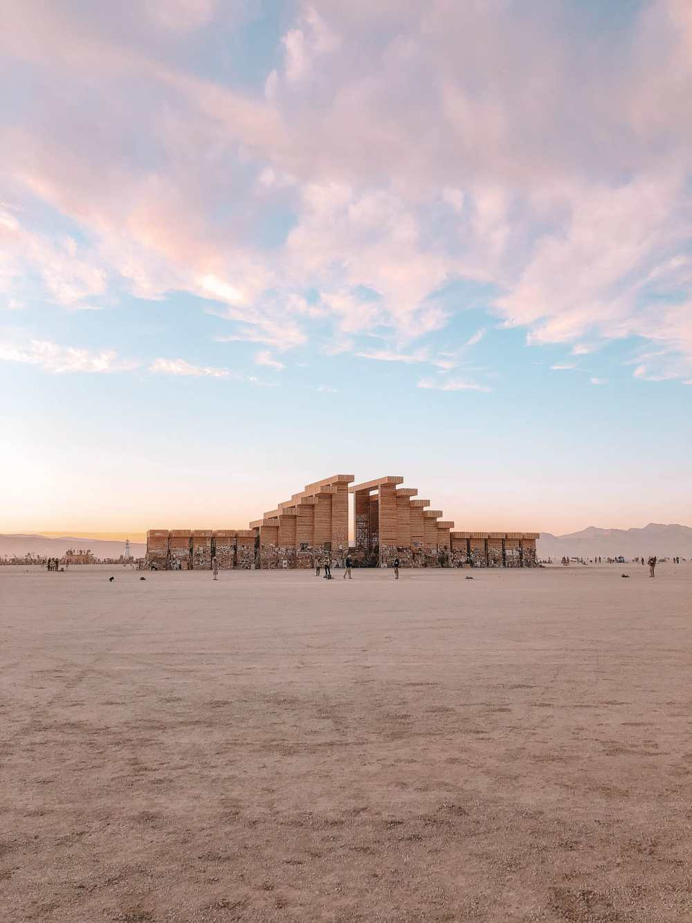 First-Timers Guide To To Burning Man (39)
