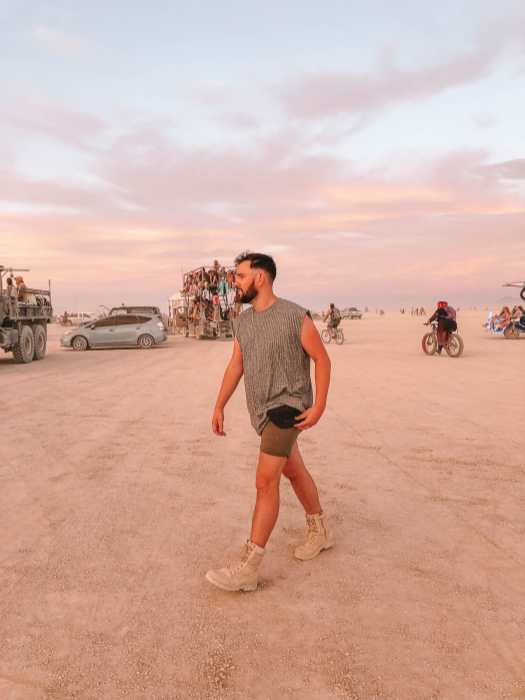Beginner's Guide to Burning Man (43)