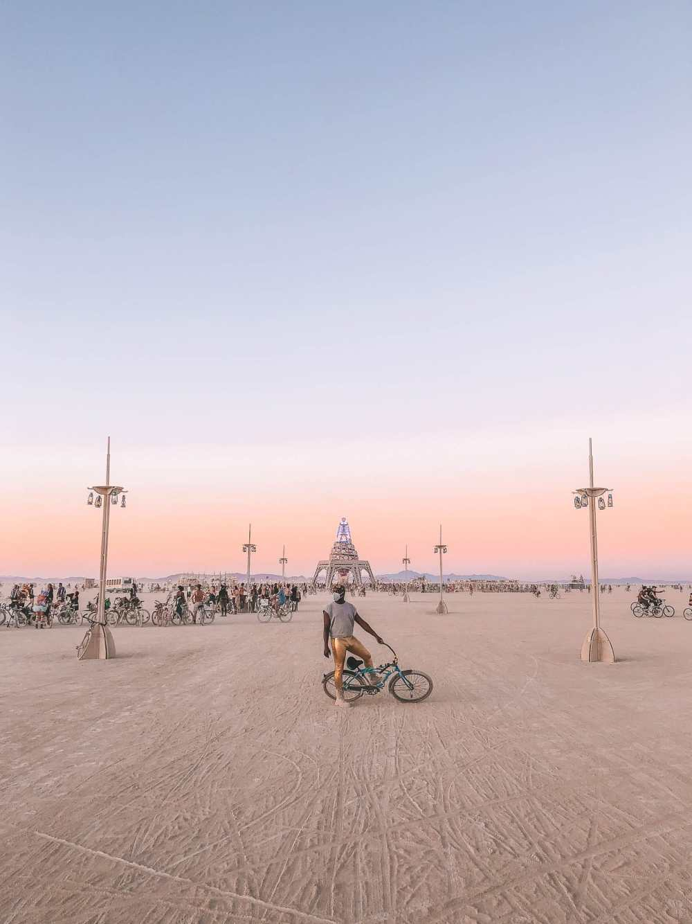 First-Timers Guide To To Burning Man (7)