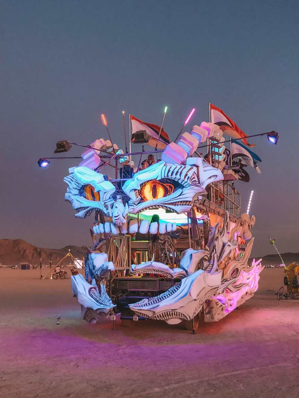 First-Timers Guide To To Burning Man (10)