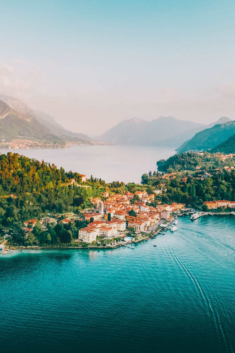 Best Places In Northern Italy To Visit (10)