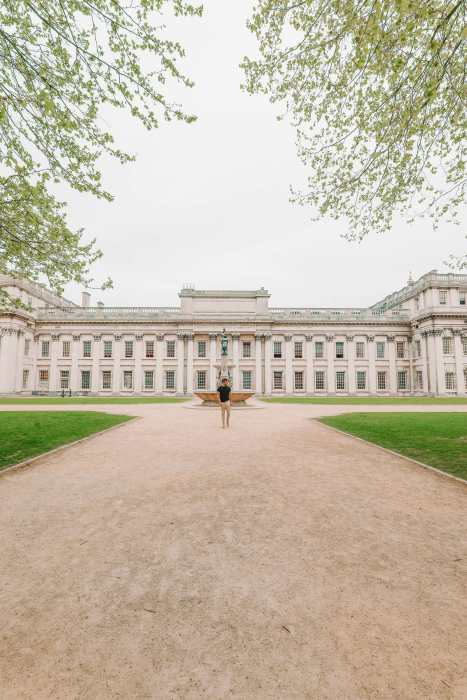 Best Things To Do In Greenwich (4)