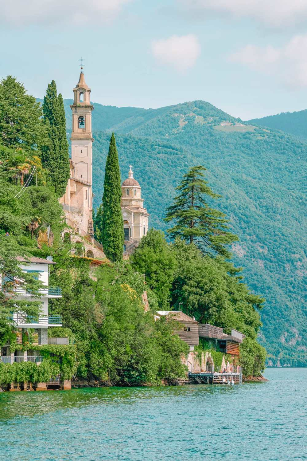 Best Places In Northern Italy To Visit (9)